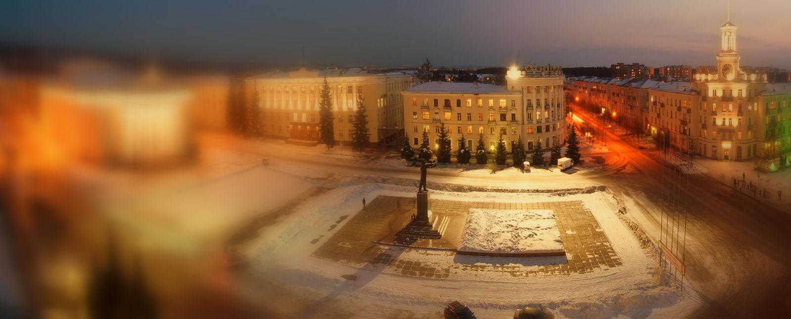 Шлюхи железногорск красноярский край